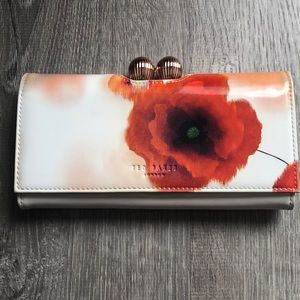 Ted Baker Gorgeous Wallet